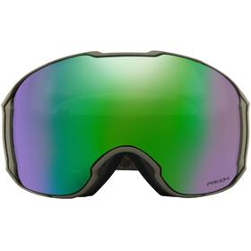 Oakley Airbrake XL Snow Goggle Camo Vine Jungle/Prizm Snow Jade Iridium